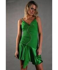 PrettyWomen Krátké společenské šaty - S