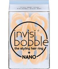Invisibobble Nano Gumičky do vlasů 1 ks