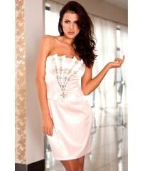 PrettyWomen Plesové šaty - XS
