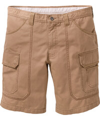 bpc bonprix collection Bermuda beige homme - bonprix