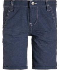 s.Oliver Shorts blue