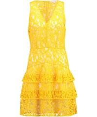 MICHAEL Michael Kors Cocktailkleid / festliches Kleid sunflower