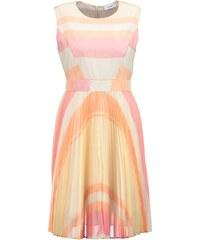 MAX&Co. PERICLE Cocktailkleid / festliches Kleid light pink