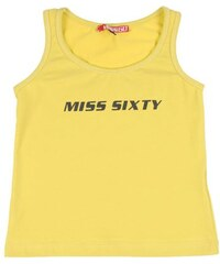 MISS SIXTY TOPS