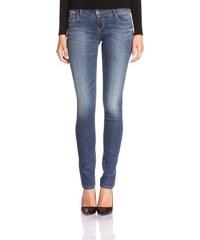 Dnsixtyseven DN Sixty Seven Damen Jeans BETTY H13 REGULAR SKINY LADIES Skinny