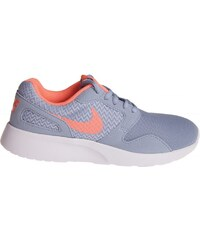 Nike KAISHI modrá EUR 38 (7 US women)