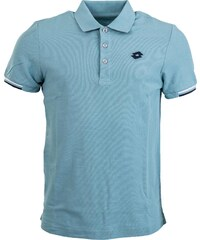 Lotto POLO BRODSY LOGO PLUS DOLPHIN S