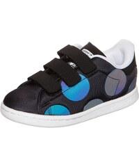 adidas Originals Stan Smith Xenopeltis Sneaker Kleinkinder