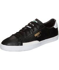PUMA Match Vulc Sneaker Herren