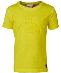 "LEGO Wear STAR WARS(TM) T-Shirt Tony ""Vader"" kurzarm Shirt"