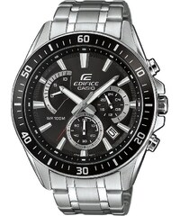 Casio Edifice Chronograph, »EFR-552D-1AVUEF«