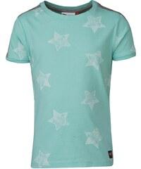 "LEGO Wear STAR WARS(TM) T-Shirt Tony ""Stars"" kurzarm Shirt"