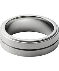 Skagen Ring, »Rasmus, SKJM0088040«