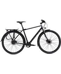 Breezer Herren Citybike, 28 Zoll, 11 Gang Shimano Nabenschaltung, »Beltway 11+«