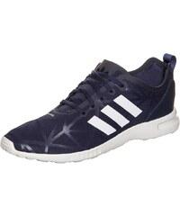 adidas Originals ZX Flux Smooth Sneaker Damen