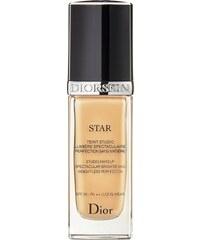 Dior, »Diorskin Star«, Foundation