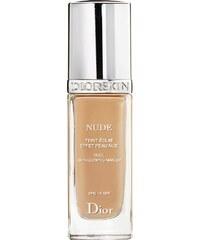 Dior, »Diorskin Nude Fluid«, Foundation