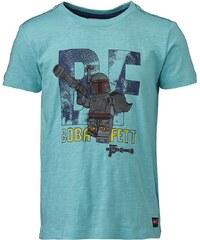 "LEGO Wear STAR WARS(TM) T-Shirt Tony ""Boba Fett"" kurzarm Shirt"