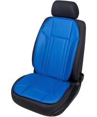WALSER Autositzauflage »Ravenna blau«