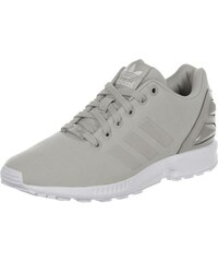 adidas Zx Flux Candy W Schuhe clear granite/ftwr white