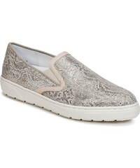 Ara Chaussures CHOUVOLE