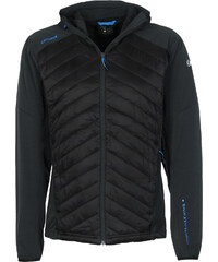 Icepeak Gideon doudoune synthétique black