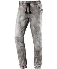 VSCT Nash Anti Fit Jeans Herren