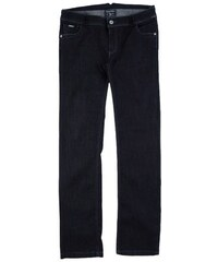 WOOLRICH DENIM