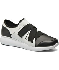 DKNY - Tilly - Sneaker für Damen / mehrfarbig