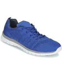Celio Chaussures DYLYS