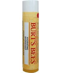 Burt's Bees Coconut & Pear Lip Balm Lippenbalm Lippenpflege 4.25 g