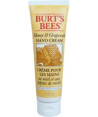 Burt's Bees Handcreme Honey + Grapeseed Hand- & Fußpflege 73.7 g