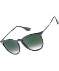 MasterDis Jesica Sonnenbrille black/green