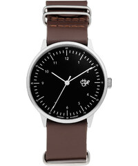 Cheapo Harold Uhr brown/black