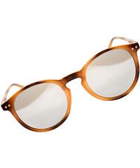 Cheapo Trestles Sonnenbrille
