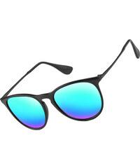 MasterDis Jesica Sonnenbrille black/blue