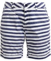 Gaastra Shorts blue