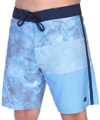 Oakley Voyage Vagabond Boardshorts Boardshort pacific blue