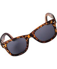 Cheapo Noway Sonnenbrille