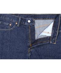 Levi's ® 505 Regular Fit Shorts dark