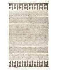 Madam Stoltz Ručně tkaný koberec Orient 120x180 cm