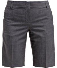 DKNY RUNWAY Shorts heather grey
