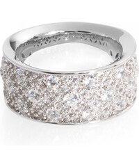 Esprit Prsten z kovu / zirkonů