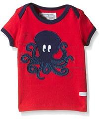 Rockin' Baby Baby-Jungen T-Shirt Rollin'
