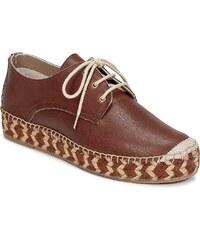 Fred de la Bretoniere Chaussures PATRICE