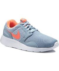 Schuhe NIKE - Nike Kaishi 654845 481 Blue Grey/Bright Mango/White