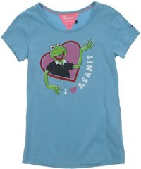 THE MUPPETS BY TOMMY HILFIGER TOPS