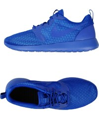 nike blazer grise et rose - Nike Baskets/Running Air Max Command Bleu Fonc�� Homme - Glami.fr
