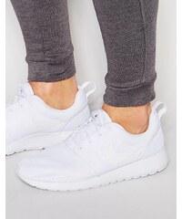 Nike - Roshe One 511881-112 - Baskets - Blanc