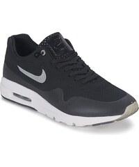 Nike Tenisky AIR MAX 1 ULTRA MOIRE Nike